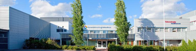 Ilmaiset Parkkipaikat Turku